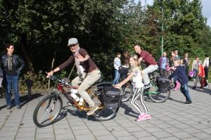 Cycle4 Education - LeerrijkIII