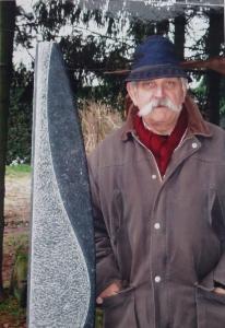 Gerrit Gerritsen