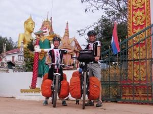 FB 23 Laos op doorreis IMG_4205 1
