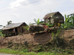 FB 23 Laos op doorreis IMG_4220 1
